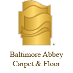 Baltimore Abbey Carpet & Floor Logo